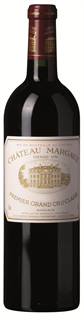 Chateau Margaux Margaux 2004 750ml - Case...